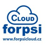 forpsicloud
